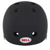 Bell Segment Kask czarny